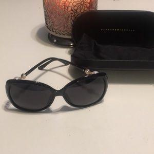 Blanche Michelle vintage sunglasses